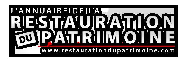 restaurationdupatrimoine.com