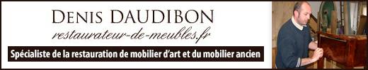 Denis-DAUBIRON-520-x-100