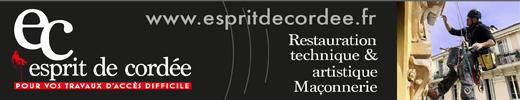 Esprit-de-cordée-520-x-100