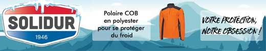 Solidur-520-x-100